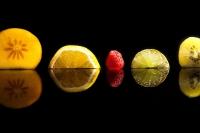 商业摄影之一些美食摄影作品欣赏